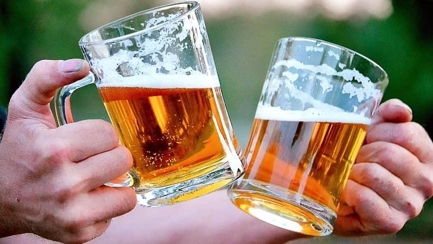 cerveza-puede-tener-un-papel-preventivo-en-algunas-enfermedades-y-aportar-beneficios-a-nuestro-organismo