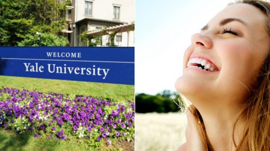 clase-psicologia-vida-demanda-historia-curso-de-la-Universidad-de-Yale-llamado-Le-felicidad-de-Yale-conocida-formalmente-como-Psyc-157-Psicologia-y-buena-vida