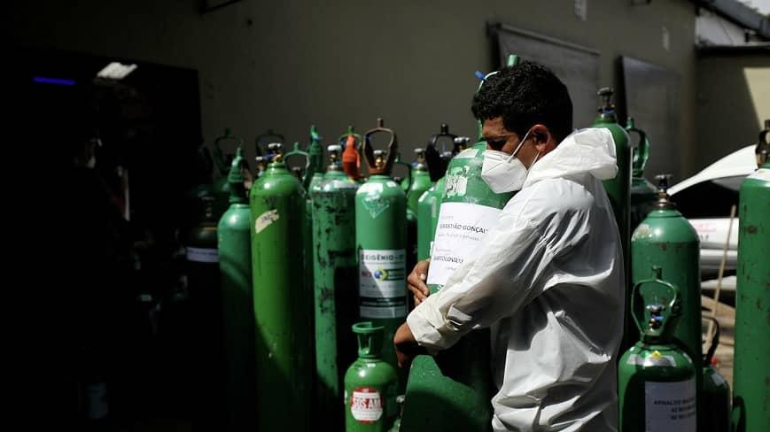 conseguir-oxigeno-en-caracas (1)