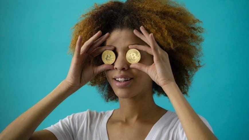 criptomonedas-manejo-transparente-dinero