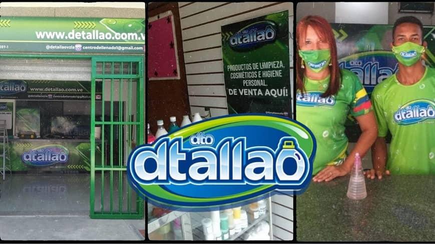 dtallao-franquicia-productos-limpieza