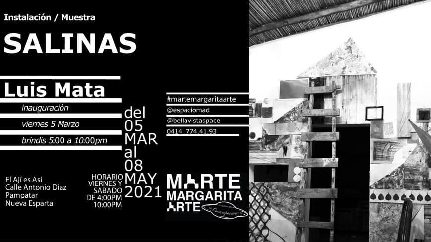 en-Pampatar-en-La-Isla-de-Margarita.-espacioMAD-en-colaboracion-con-Bella-Vista-Arte-Contemporaneo-inauguran-MARTE-Margarita-Arte-Contemporaneo-espacio-POPUP-de-Arte