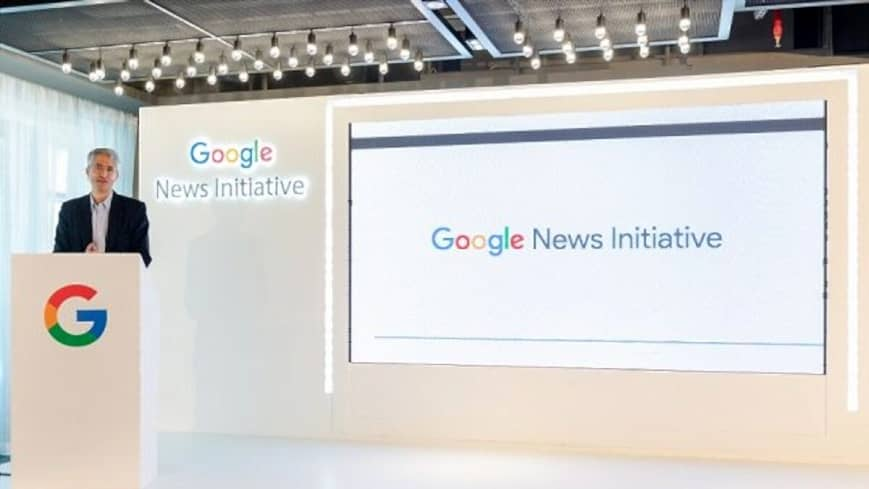 google-news-Initiative-lanzo-el-segundo-desafío-de-innovación-para-america-latina-participa