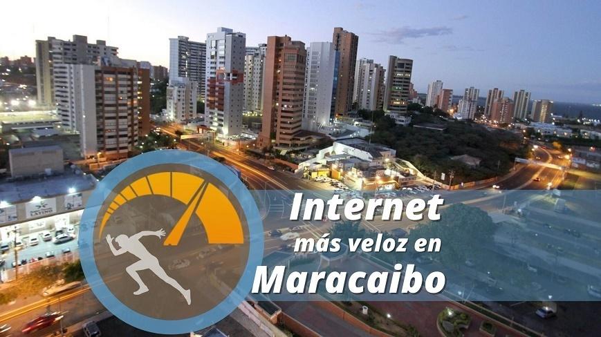 internet-mas-rapido-en-maracaibo