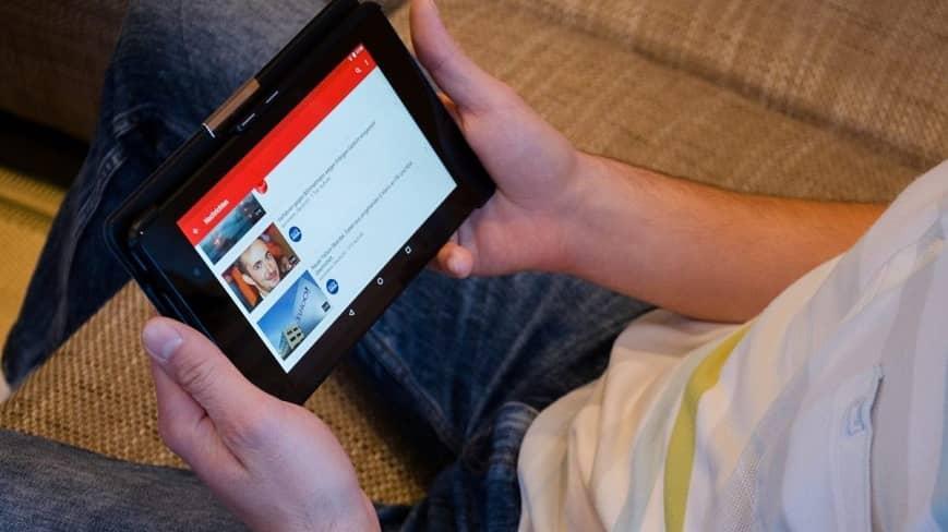 Youtube avanza hacia el e-commerce: ¡Venderá productos!