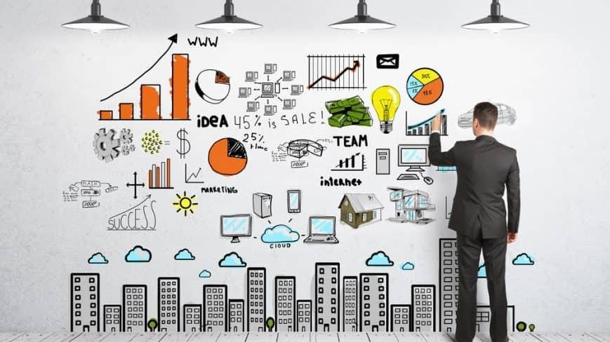 matematicas-y-emprendimiento-binomio-perfecto-para-el-exito