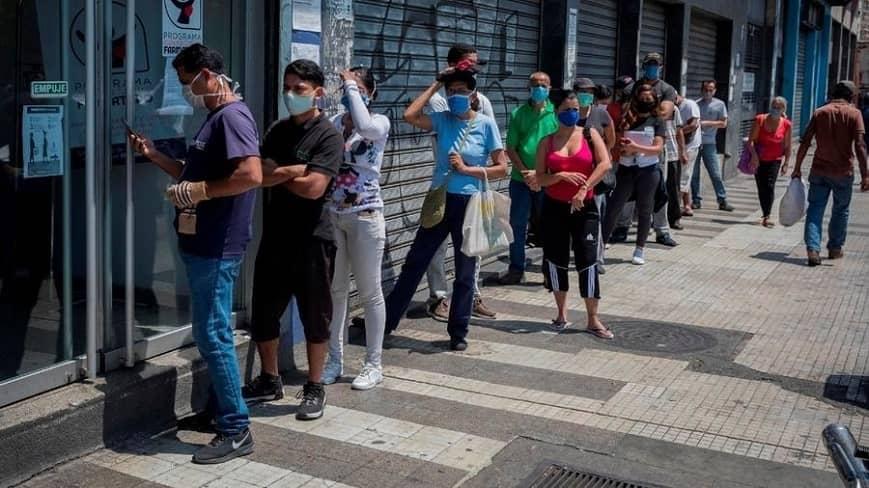 metodo-7-mas-14-el-nuevo-esquema-de-trabajo-en-venezuela-para-frenar-contagios-por-covid-19