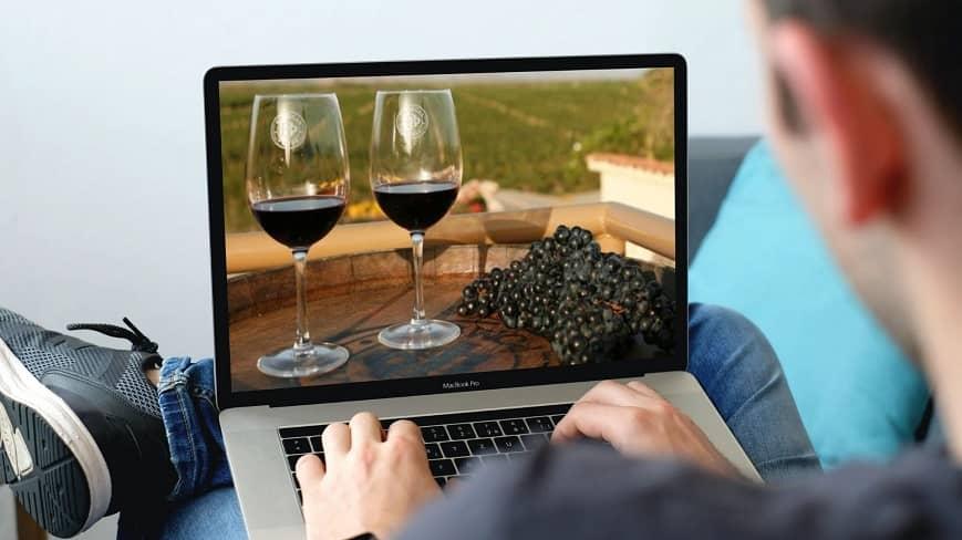 pomar-vino-digital-asi-es-la-vendimia-2021