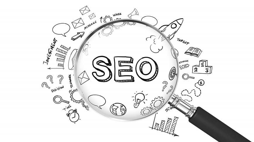 que-es-el-seo-herramienta-fundamental-para-vender-contenidos