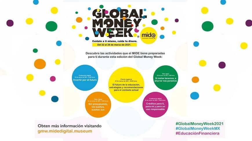 red-internacional-de-educacion-financiera-infe-de-la-organizacion-para-la-cooperacion-y-el-desarrollo-economico