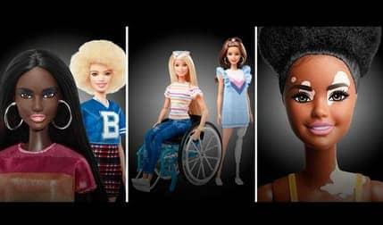 ruth-handler-barbie-vendiendo-juguetes-se-convierte-en-millonaria-imagen-2