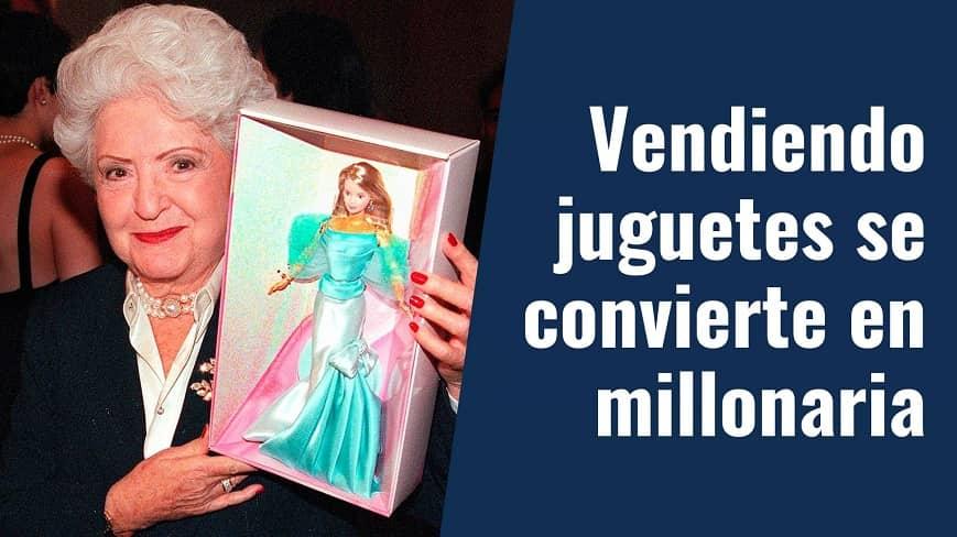 ruth-handler-barbie-vendiendo-juguetes-se-convierte-en-millonaria
