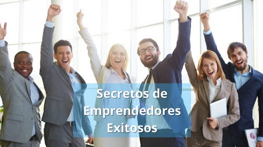 secretos-de-emprendedores-exitosos