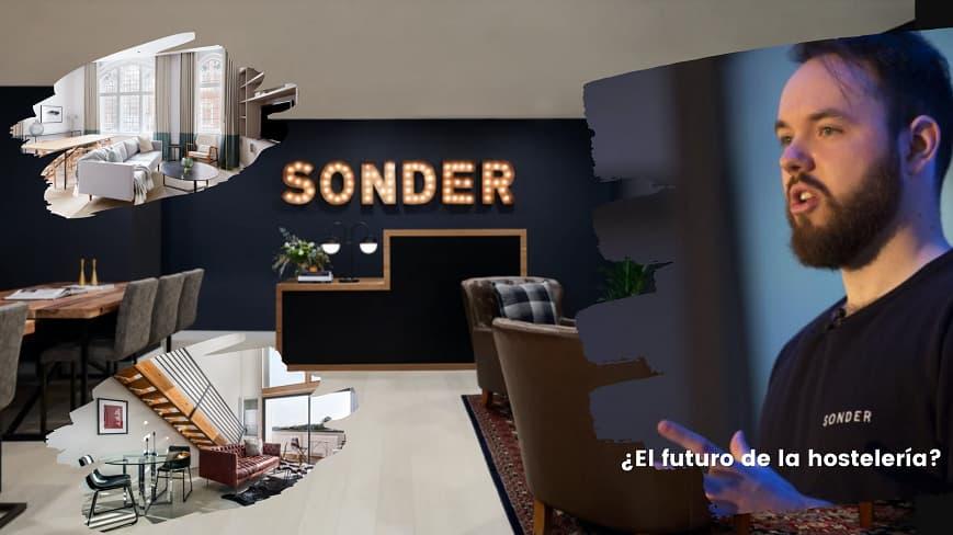 sonder-el-exito-de-una-empresa-tras-un-emprendimiento-de-verano