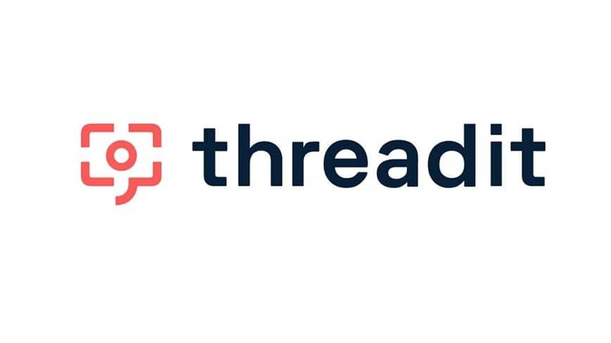 Threadit una herramienta de video para empresa