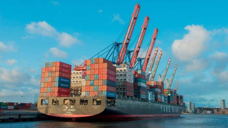 exportadores-piden-flexibilizar-tramites-para-dinamizar-operaciones