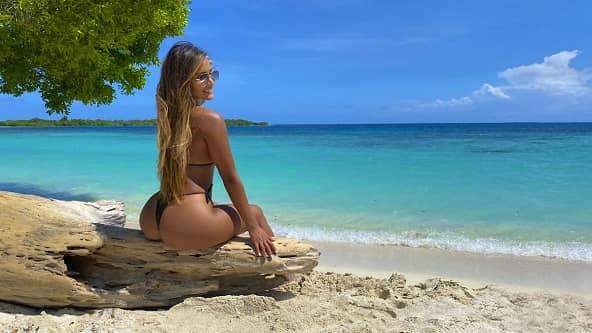veronica-weffer-la-travel-blogger-venezolana-que-nos-lleva-a-recorrer-el-mundo-imagen-2
