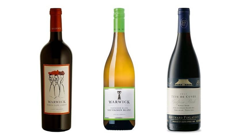 vinos-sudafricanos-en-venezuela (1)