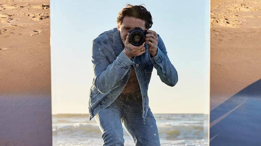 wiser-future-la-campana-que-pepe-jeans-lanza-para-promover-tecnologia-sostenible