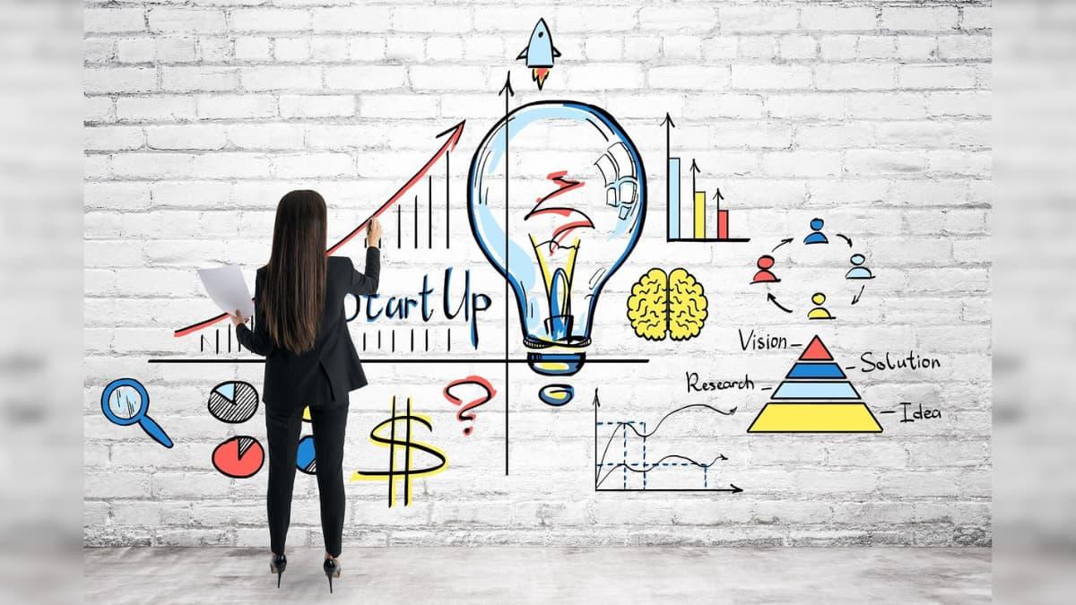 Emprender con pocos recursos es posible