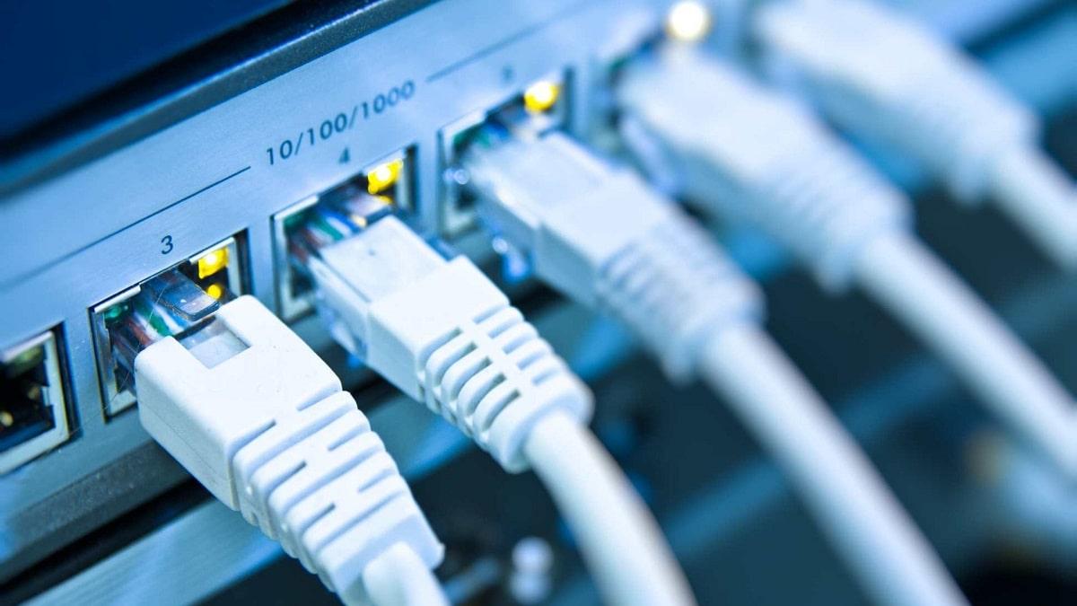 Conatel habilita operadoras de internet