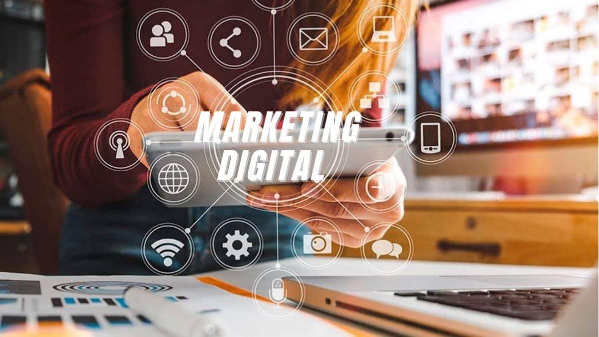 Las métricas y su impacto en el marketing digital