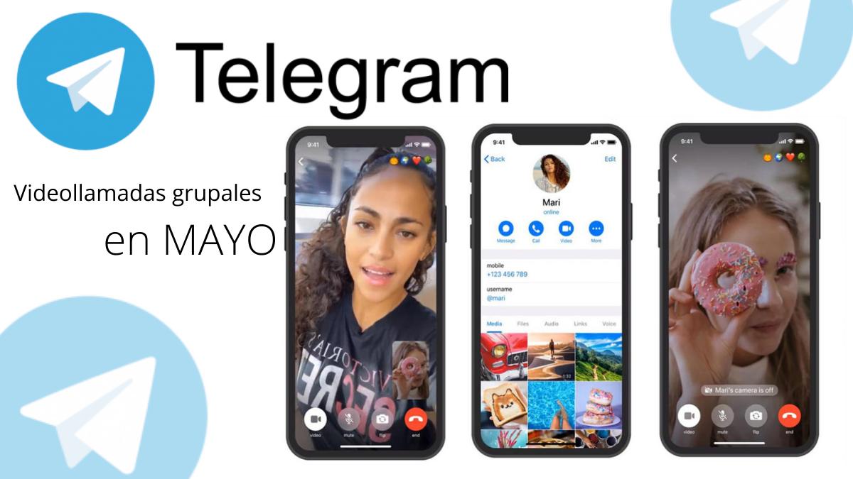 Telegram-videollamadas-grupales-e1619687684164