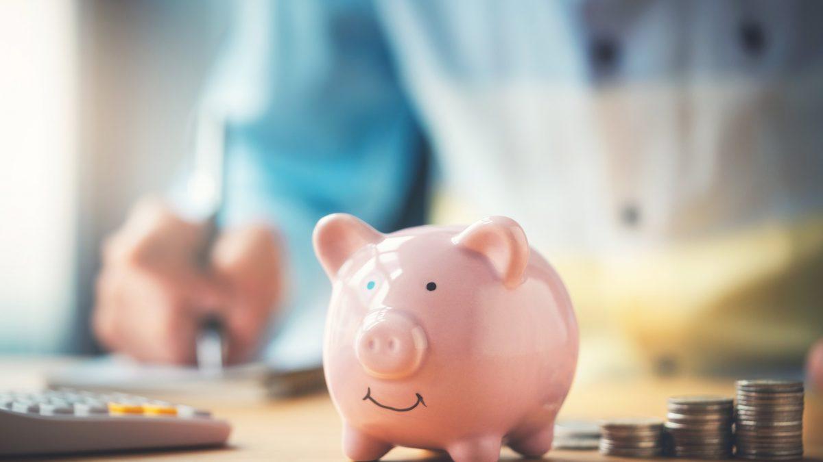 como-evita-la-anciedad-financieras-ideas