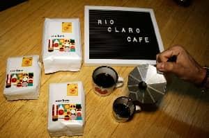 cafe-de-lara