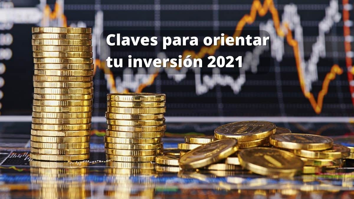 DONDE INVERTIR EN EL 20201 EN VENEZUELA