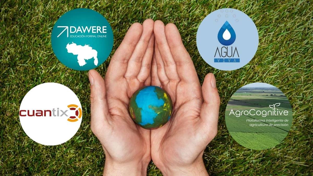 emprendimiento-social-dawere-cuantix-aguaviva-agrocognitive (1)