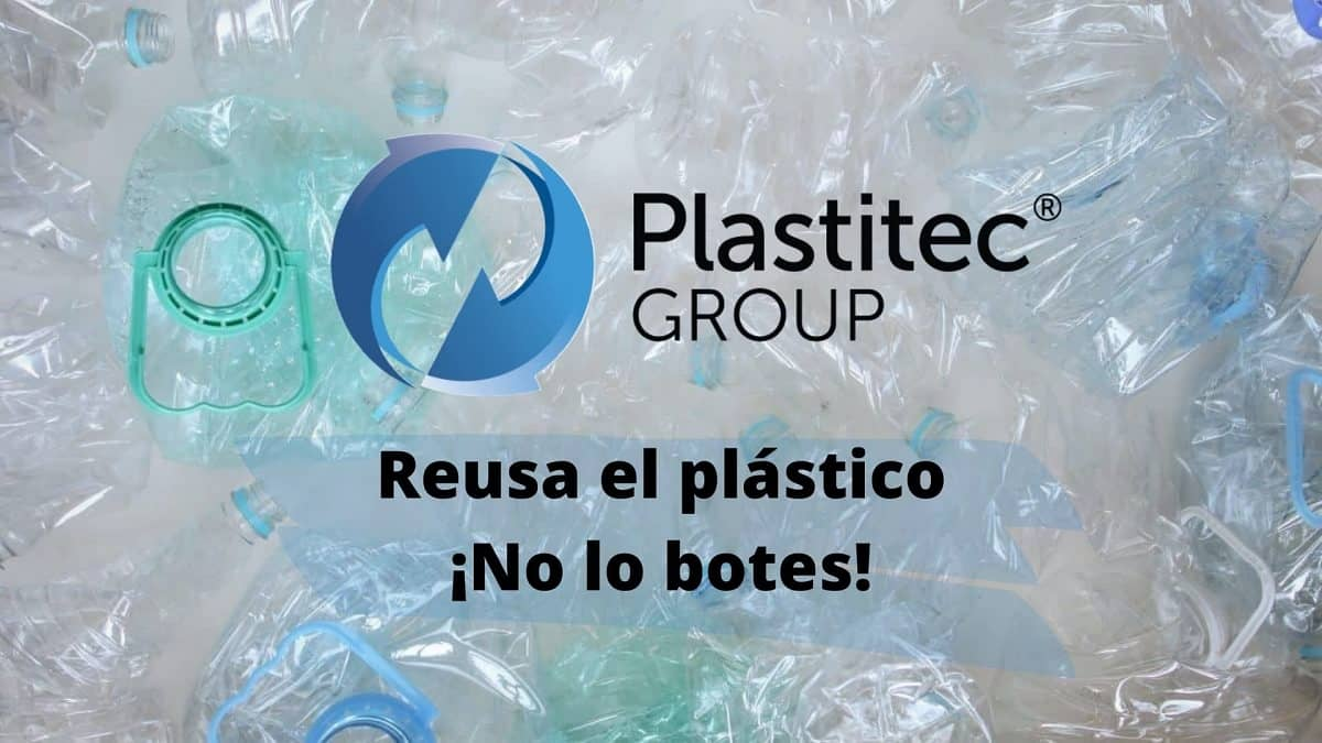 plasticos-reutilizables