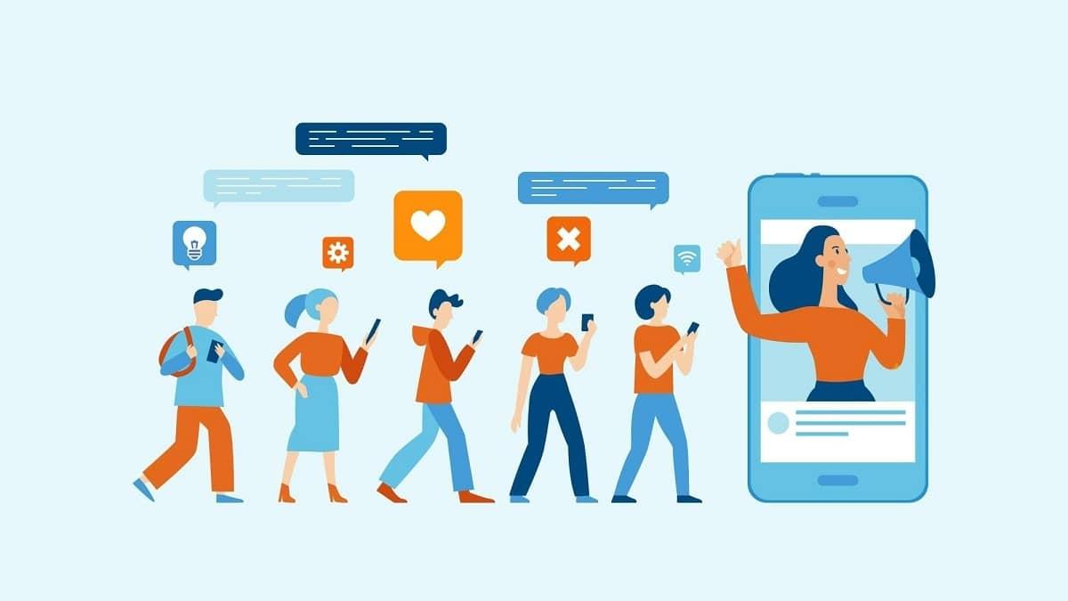 Estudio revela las tendencias del 2021 para generar engagement