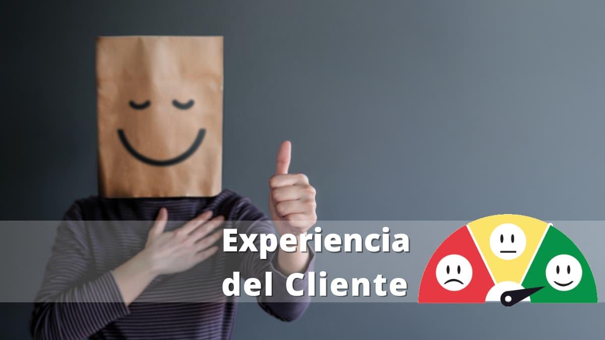mejorar la experiencia al comprar de tu clientela