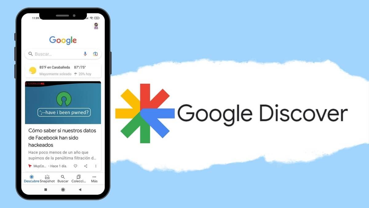 google-discover-que-es