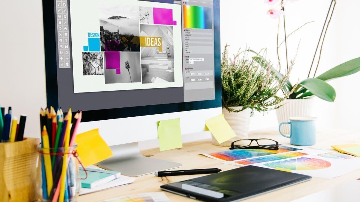diseños bien hechos sin ser diseñador