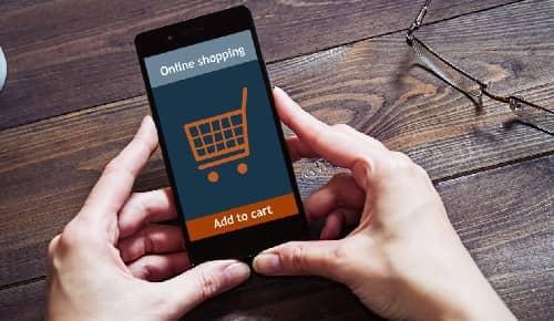 crear un carrito de compra para tu tienda online
