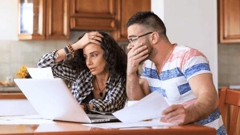 ideas-para-evita-la-ansiedad-financiera