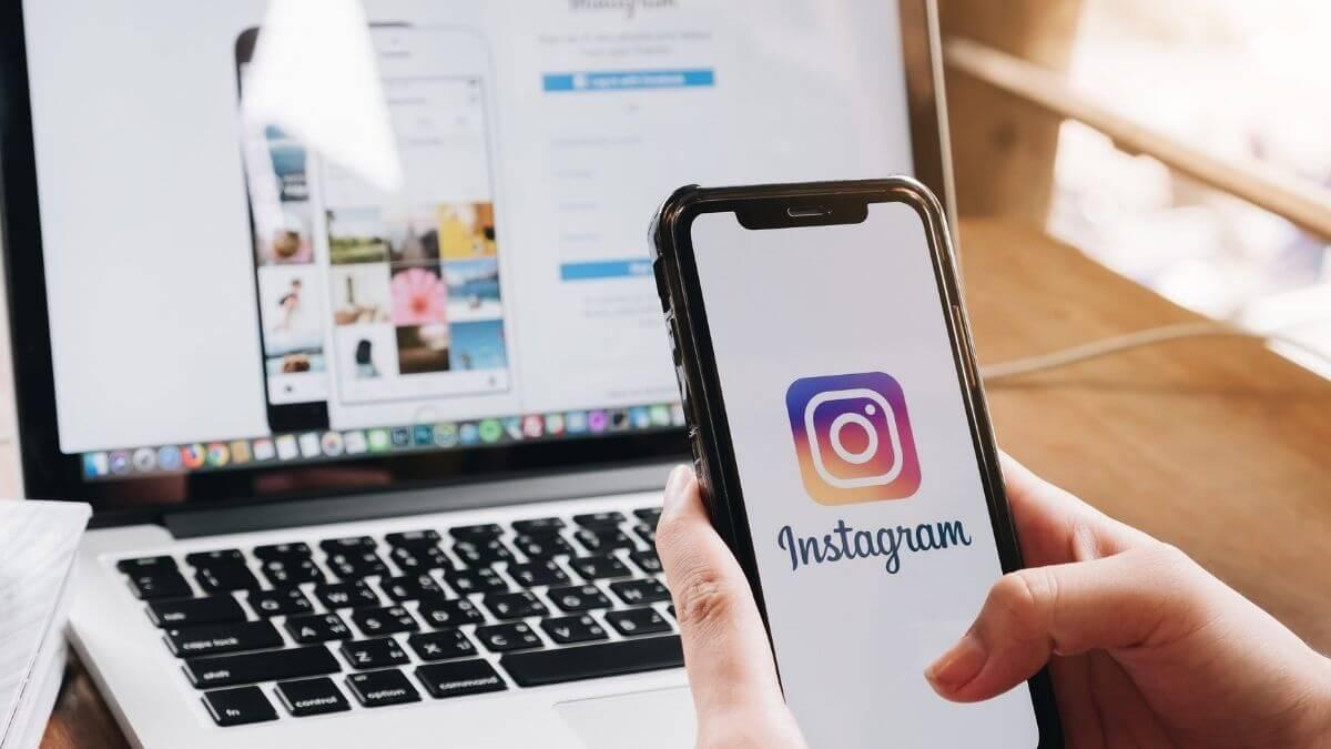 instagram-filtrara-mensajes-directos (1)