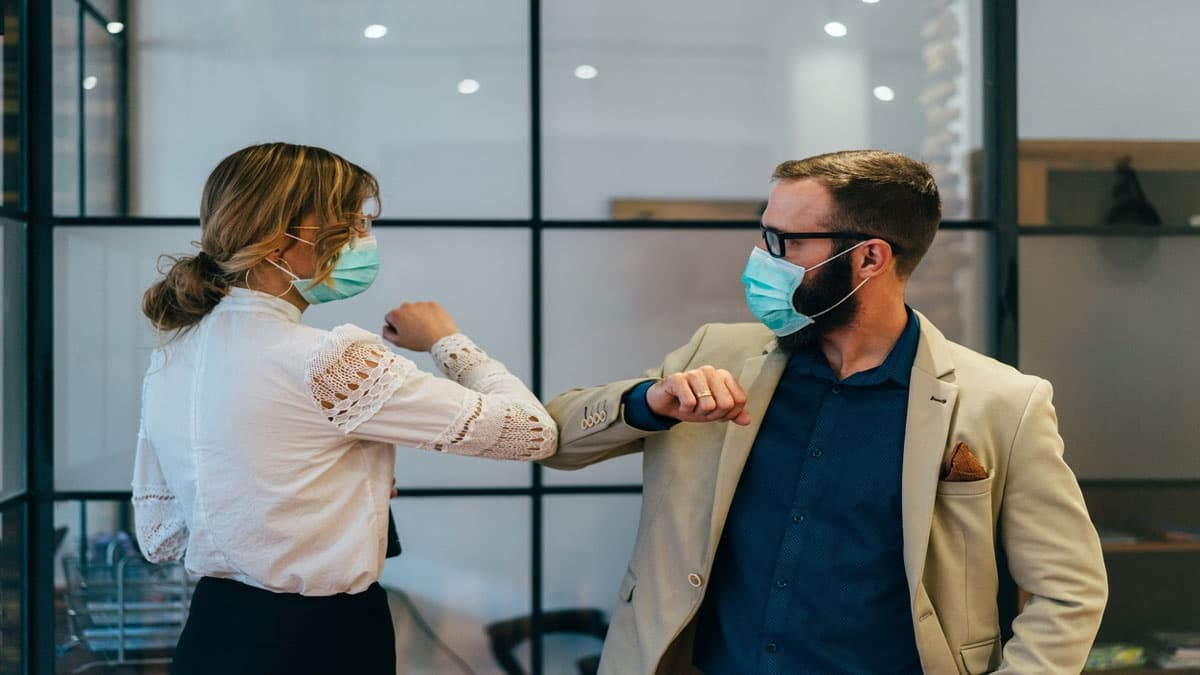 como afecta la pandemia el estado psicologico de los emprendedores por la pandemia
