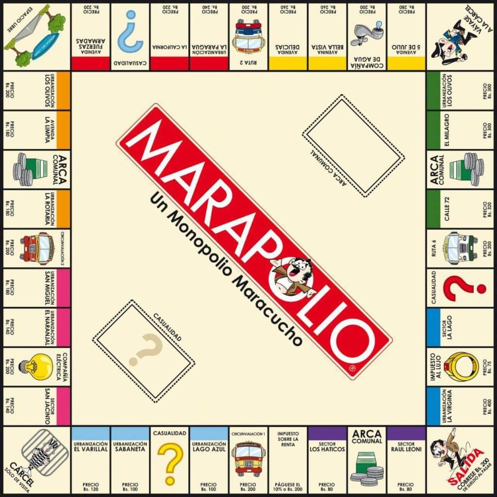 marapolio-tableto-desde-arriba