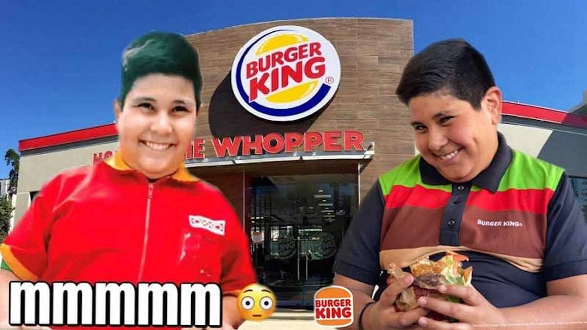 nino-del-oxxo-nino-burger-king