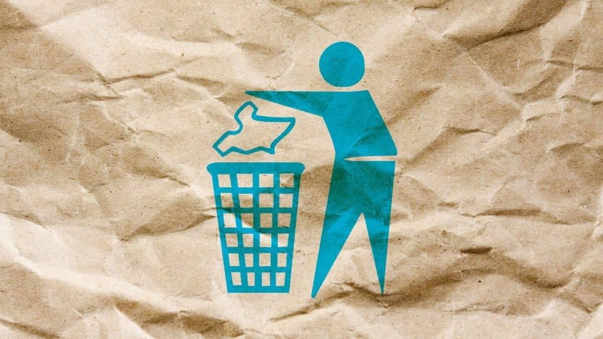 Packaging ecologico tendencia en el ecommerce