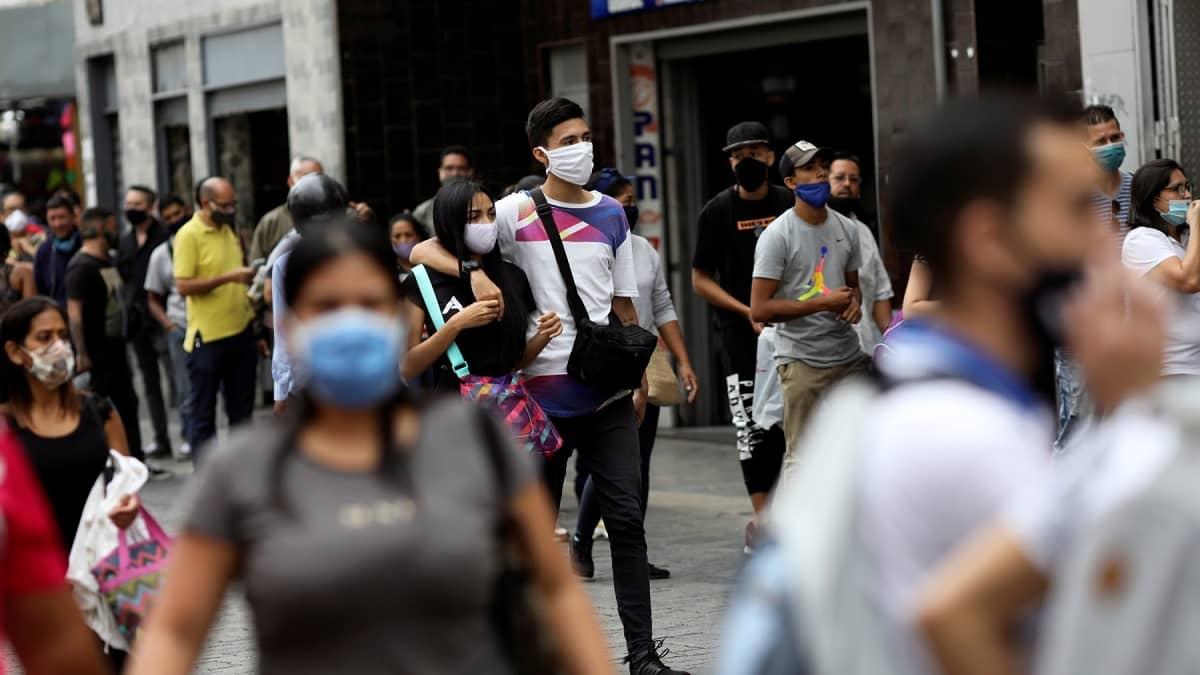 Nuevas medidas económicas para enfrentarla pandemia