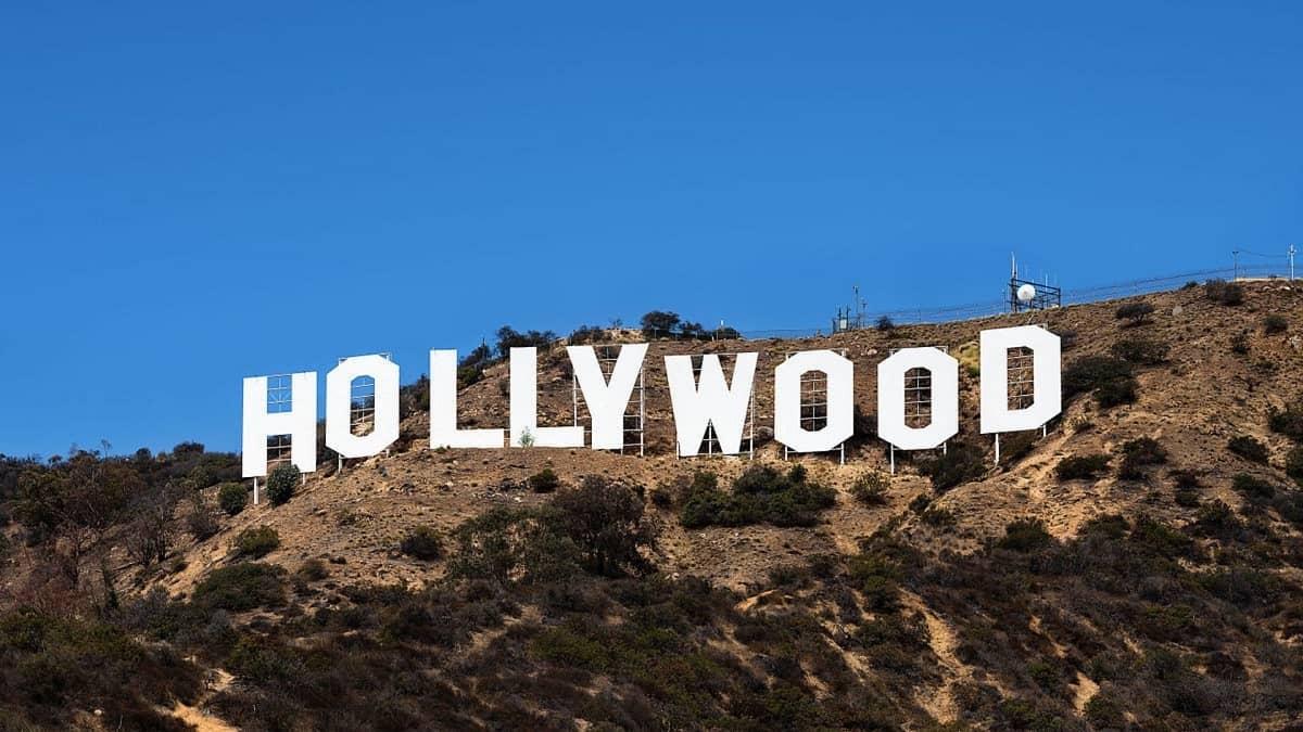 Lecciones de Hollywood para emprendedores