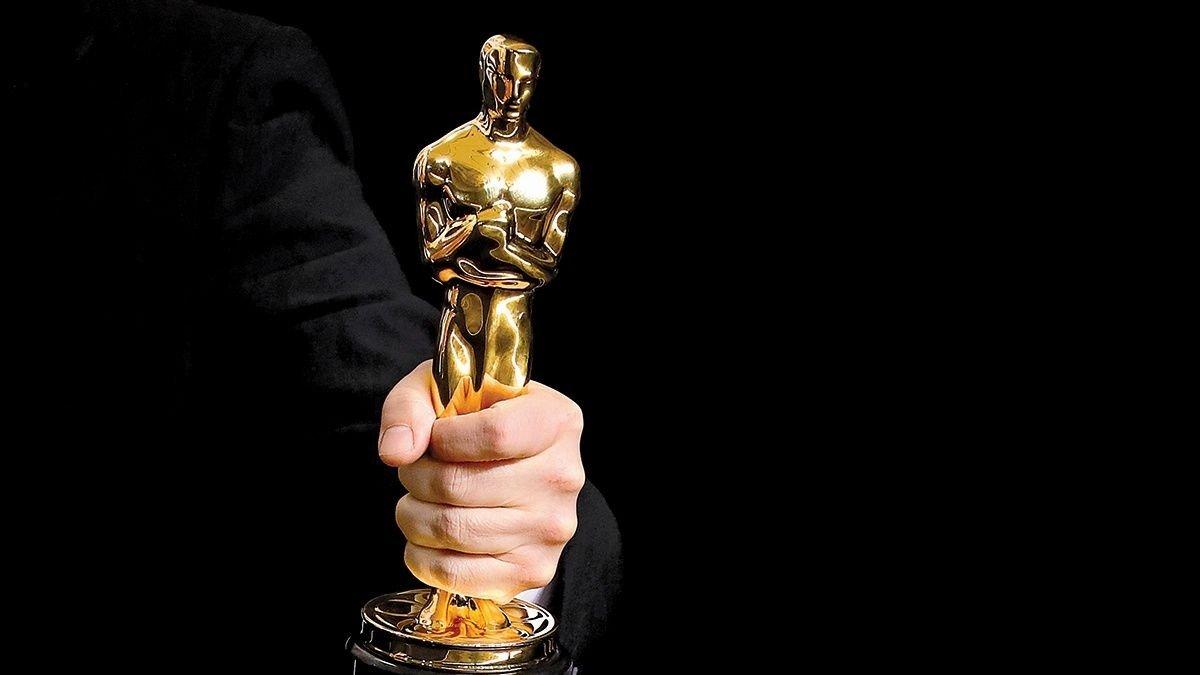 Premios Oscar 2021 marcados por la pandemia