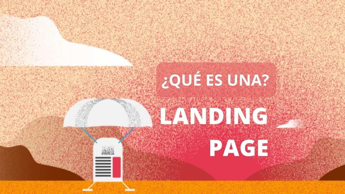 que es una landing page (1) (1)