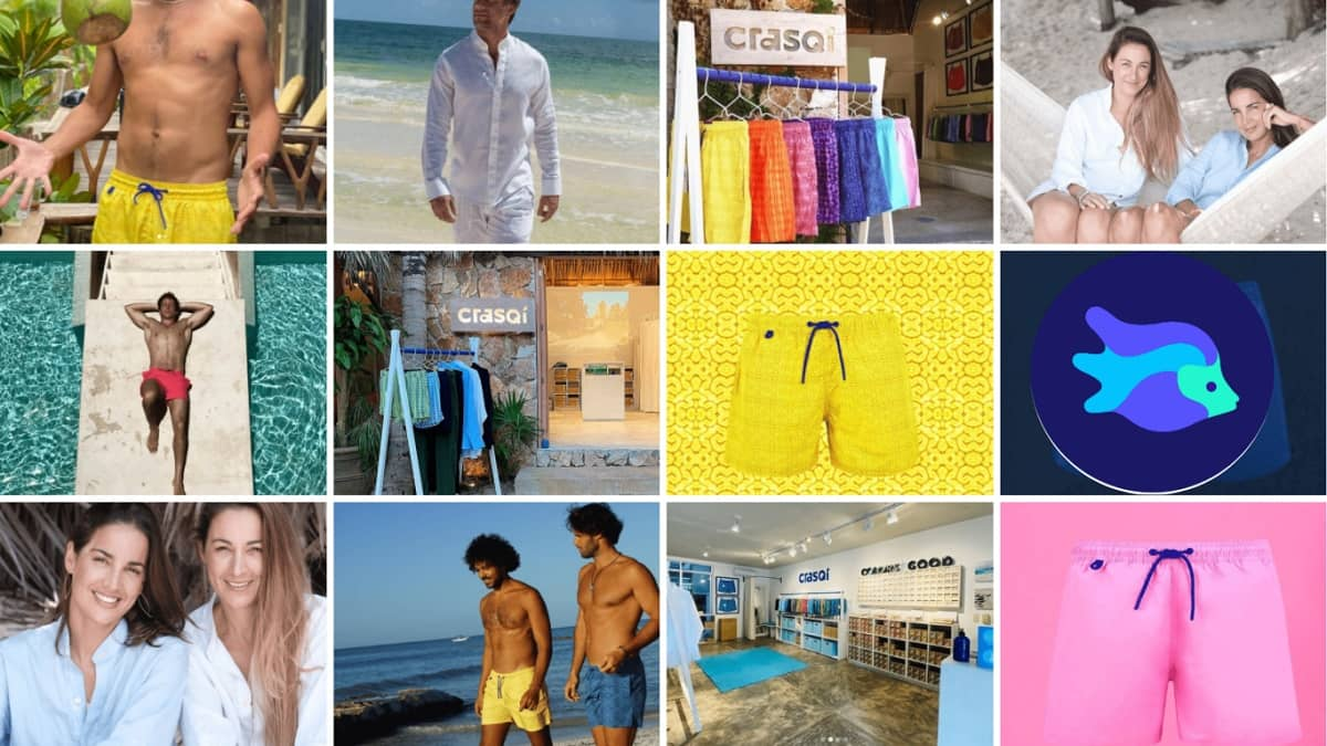 travel-inspired-beachwear-for-men-designed-brought-to-life-by-crasqisisters-find-us-in-tulum-or-online-we-ship-worldwide-crasqi-1