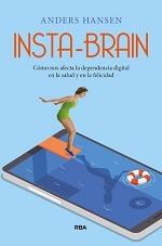 portada libro insta -brain