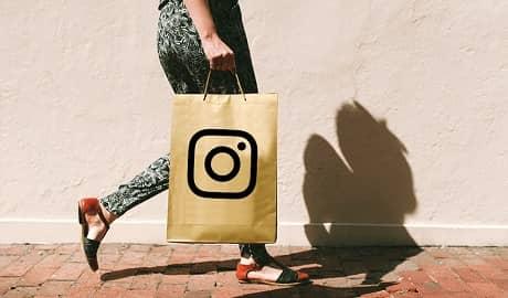ventas por instagram (1)